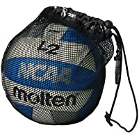 Amazon Best Sellers: Best Volleyball Equipment Bags