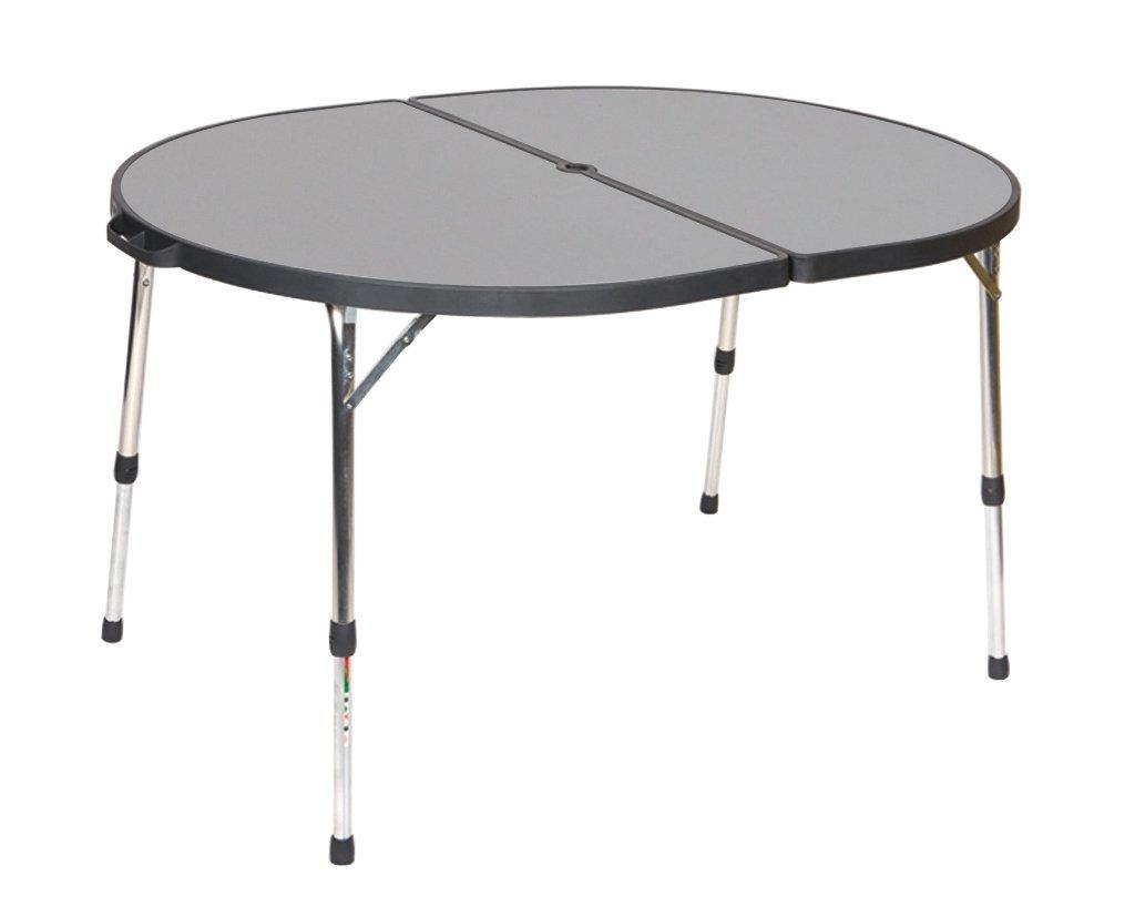 Crespo - Table - AL-352 - 120x90 cm Van Assendelft - Hollander Bogaert 1153801