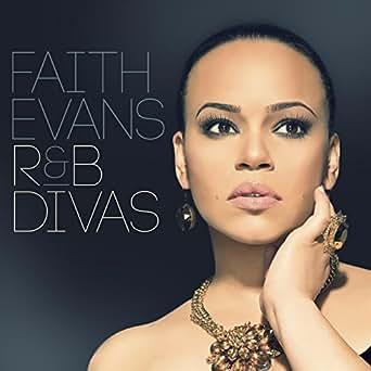 Tears away (interlude) by faith evans on amazon music amazon. Com.