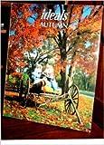 img - for Ideals Autumn (Vol. 39, No. 8 September) book / textbook / text book