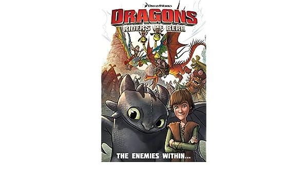Dragons riders of berk vol 2 the enemies within ebook simon 2 the enemies within ebook simon furman jack lawrence iwan nazif stephen downey amazon kindle store fandeluxe Document