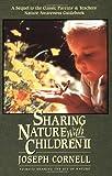 Sharing Nature with Children II