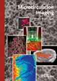 Microcirculation Imaging, , 3527328947