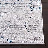Safavieh Amelia Collection ALA248G Modern Abstract