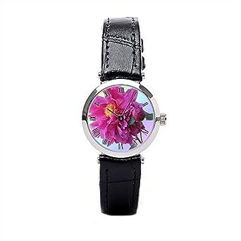 selezione migliore 89217 f2410 dodoband a San Valentino Wish orologi: Amazon.it: Orologi