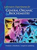 img - for Laboratory Experiments for Bettelheim/Brown/March's Introduction to General, Organic, and Biochemistry, 5th Ed. book / textbook / text book