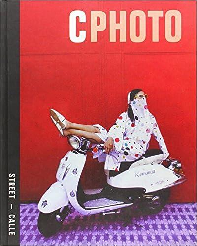 Téléchargements pdf gratuits de manuels C Photo 9 Street 849428200X (French Edition) PDF DJVU FB2