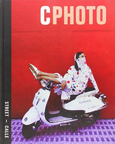 Descargar Libro C Photo 9. Street-calle Elena Ochoa Foster