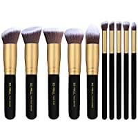 Makeup Brushes Product