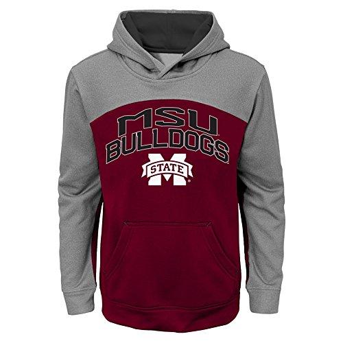 adidas bulldog sweatshirt - 9