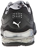 PUMA-Womens-Cell-Riaze-Wns-Paintbrush-Cross-Trainer-Shoe