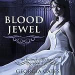 Blood Jewel | Georgia Cates
