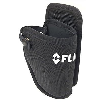 Flir TA14 Belt Holster for The Tg165