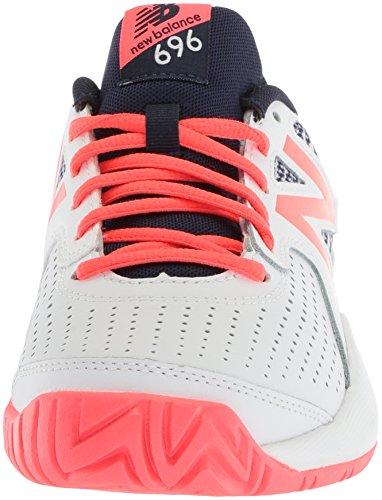 Donna Da S3 New Tennis Scarpe Balance 696v3 wqqxRFX