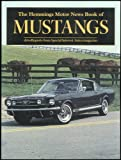 The Hemmings' Motor News Book of Mustangs 9780917808388
