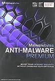 Malware Bytes Anti-Malware Premium Retail - PREF