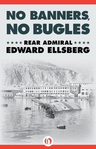 no-banners-no-bugles