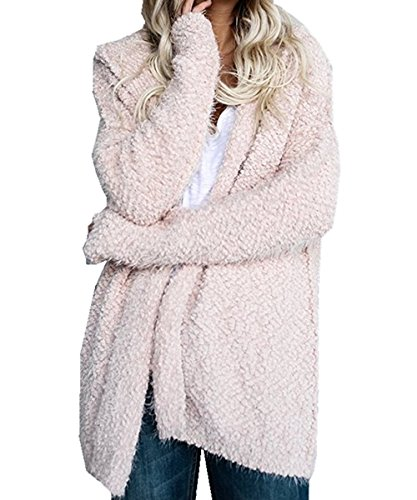 Lined Cardigan Sweater - 9