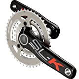 Image of (PK) 2014 FSA SL-K Carbon MTB Chainset 175mm Double 40/28 386 BB30