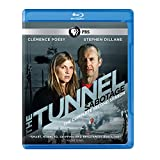 When a dead body is discovered in the English Channel tunnel, exactly midway between England and France, a detective from each country is appointed to work the investigation. The two officers must must work on their own partnership as well as track d...