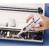Circuit Works CT40-5 Heat Sink Grease 5 oz.