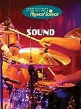 Sound, Anna Claybourne, 0836880900