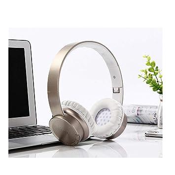 Auricular Auricular Bluetooth Inalámbrico Conector de ...