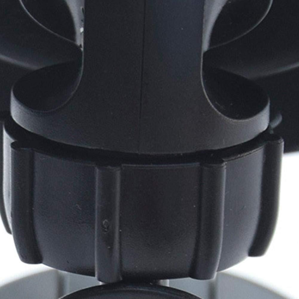 iB/àste Baby R/ückspiegel Borderless Auto Baby Beobachtungsspiegel Hilfsspiegel Baby Mini R/ückspiegel Kindersitz 360 Grad einstellbar Universal R/ückansicht Baby Autositz Spiegel mit Sauger f/ür Baby Mom