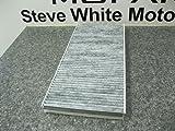Mopar Performance 5103600AA MOPAR Cabin Filter