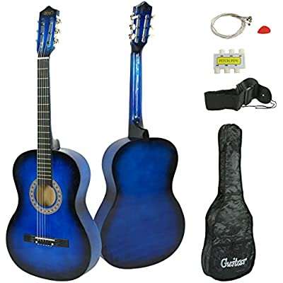 smartxchoices-38-acoustic-guitar