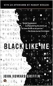 black like me john howard griffin pdf