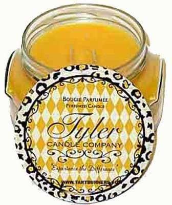 素敵な Tylerキャンドル – マンゴータンゴScented Candle – 11オンス2 Wick Tyler Candle – Wick by Tyler Candle B017O6XG3A, PORTY66-着ぐるみ-雑貨-コスメ-:21f60c02 --- kickit.co.ke