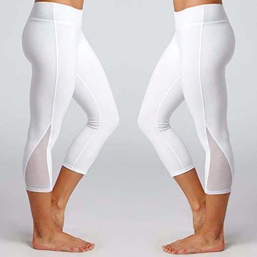 Amazon coupon code for High Waisted Leggings for Women
