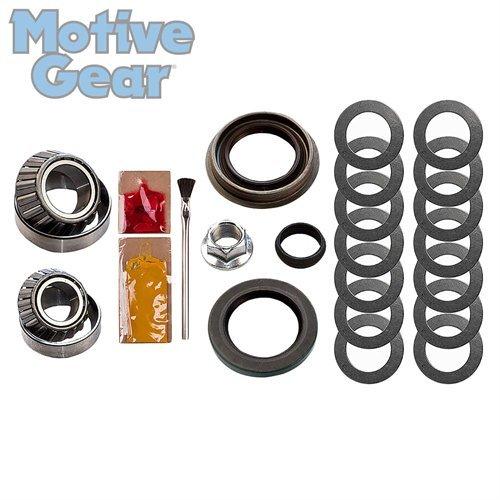 Motive Gear R35JRPK Light Duty Koyo Bearing Kit (PBK DANA 35 JEEP '80-'06), 1 Pack