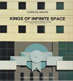 Kings of Infinite Space, Charles Jencks, 031245516X