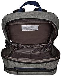 Timbuk2 Uptown TSA-Friendly Laptop Backpack, Midway , One Size
