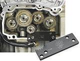 Crnk/Shft Lock,Xl,Buell Tool,