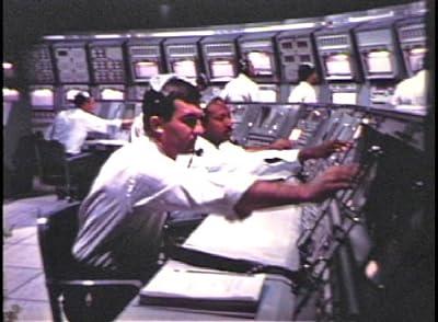 Grumman Aircraft, Bethpage Long Island: An Insider's View