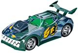 Carrera Go Spiderman Spider Race Racing Set