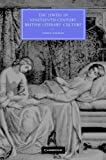 The Jewess in Nineteenth-Century British Literary Culture, Valman, Nadia, 0521863066