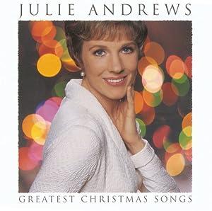 Julie Full Song Film Julie Mp3 MB