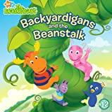 Backyardigans and the Beanstalk, Catherine Lukas, 1416947795