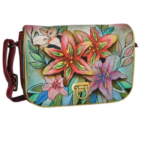 anuschka-classic-flap-over-accordion-cross-body-luscious-lilies