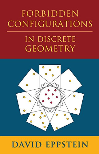 digital and discrete geometry - 3