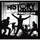 History Makers: Greatest Hits