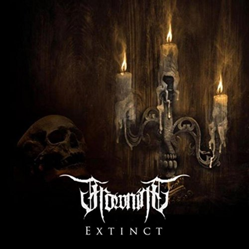 Extinct ()
