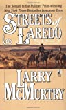 Streets of Laredo by McMurtry, Larry Published by Pocket Books (1995) Mass Market Paperback
