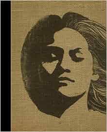 Reprint 1974 yearbook santiago high school garden - Santiago high school garden grove ca ...