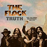 Truth - The Columbia Recordings 1969-1970