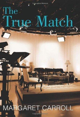 - The True Match